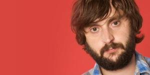 London Comedy: Andrew Lawrence, Bridget Christie, Joe Wilkinson