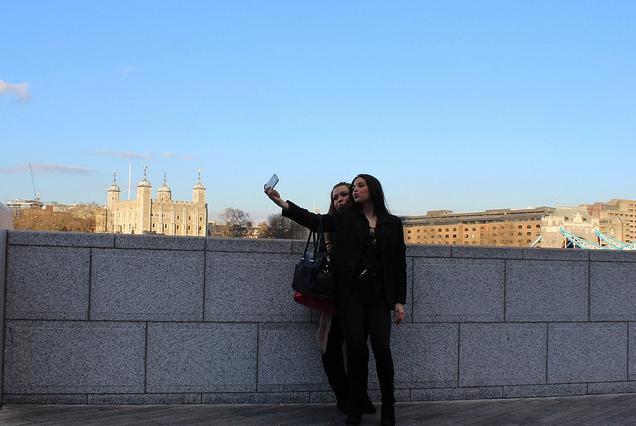 selfie_060314