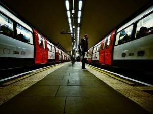 tube_310314