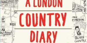 London Non-Fiction Roundup: April 2014