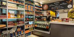 Best New Food Shops: Deli Nineteen, Blackfriars