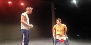 A Smorgasbord Of Short Plays At The Bush Theatre