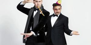 See New And Established Acts At Sketchfest