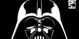 Star Wars Pub Quiz: May The 4th Be With You