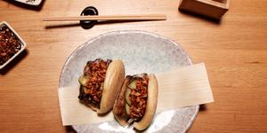 New Restaurant Review: Kurobuta