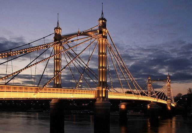 bridge_140414