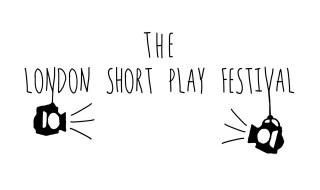 short_play_festival
