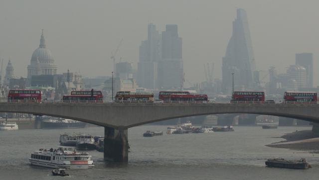 smog_030414