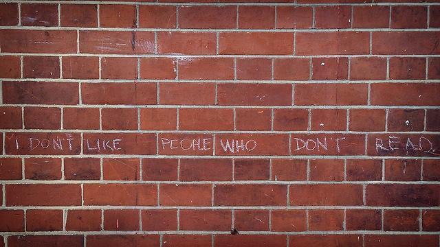 wall_100414