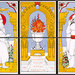 Wise Men From The East: Zoroastrian Traditions In Persia And Beyond