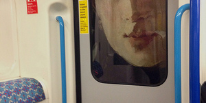 Unexpected Ways That The Victoria Line Can Save You Minutes