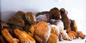 Best New Food Shops: Brompton Food Market