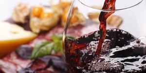 Preview: London Wine Week