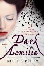 DarkAemilia