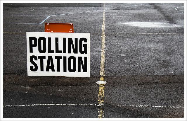 pollingstation_190514