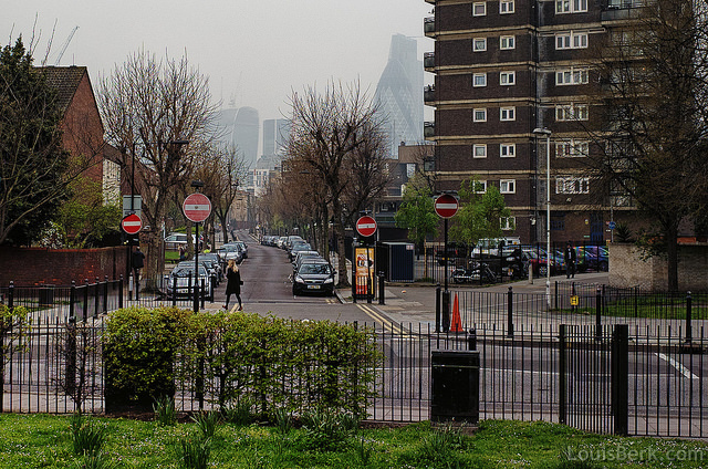 Londonist Out Loud: A Podcast About London, 9 May 2014
