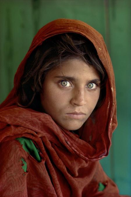 afghan-girl-peshawar-pakistan-1984-1-c04931.jpg