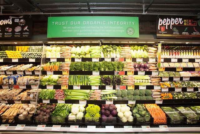 whole-foods-market-fulham-3.jpg