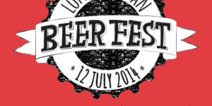 London Beer Festival Round-Up: July 2014