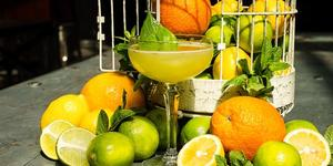 Five Cocktails To Try In London This Month