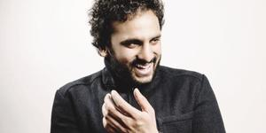 London Comedy: Nish Kumar, Susan Calman, Bill Bellamy