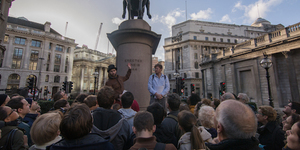 Free & Cheap London Events: 2-8 June 2014