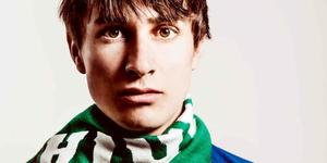 Tom Rosenthal Says Thank You, Bulgaria