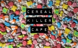 cereal-cafe