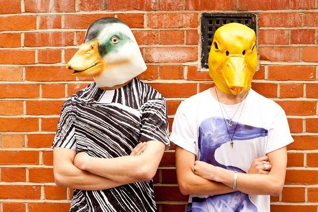 duck_160614