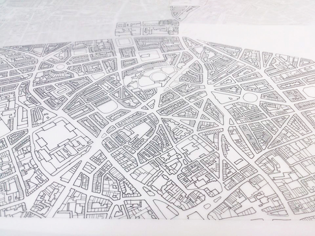 05-london-art-map-in-production.jpg