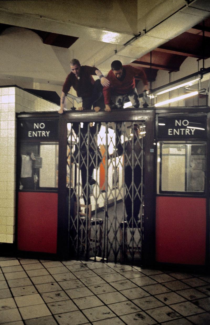 climbing-over-gate-01b.jpg