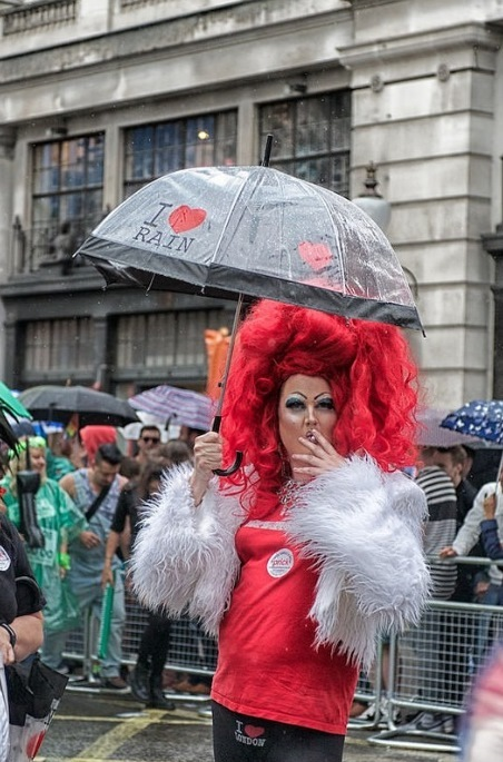 london-pride-2014.jpg