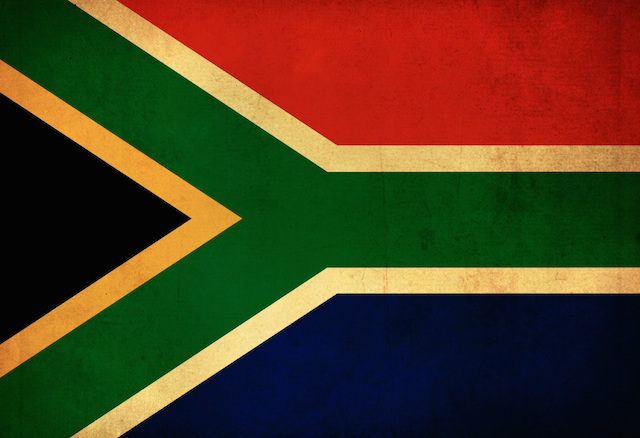 raging-bull-meats-8-south-african-flag.jpg