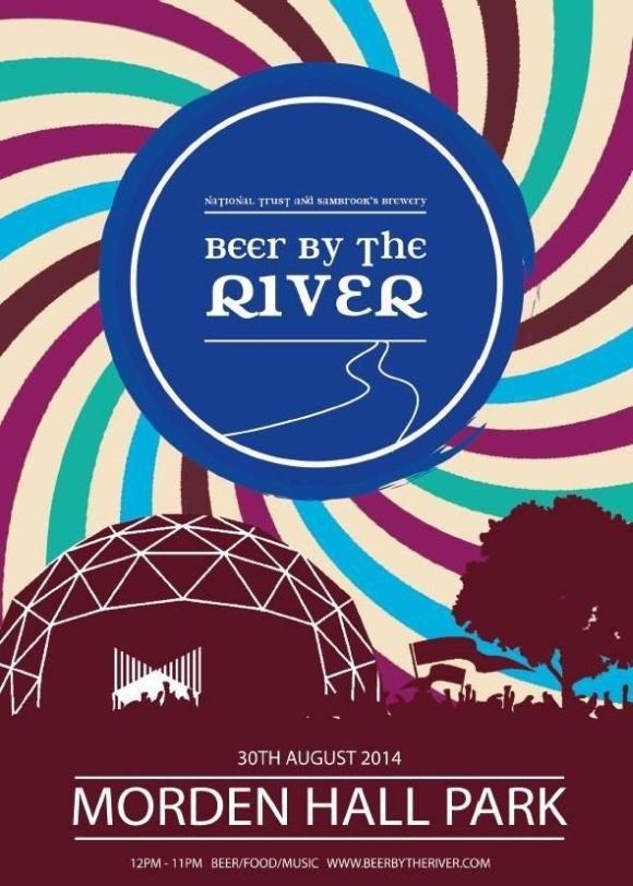 London Beer Festival Roundup: August 2014
