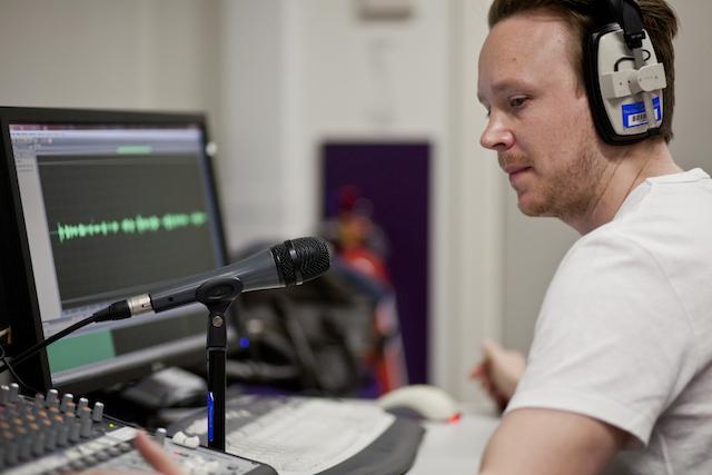 radio-recording.jpg