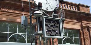 London's Unusual Clocks Explained