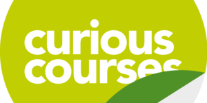 Win Tickets To A City Lit Curious Course