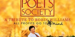 Secret Cinema Announces Robin Williams Tribute This Friday
