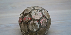 Londonist Football Season Preview 2014-15