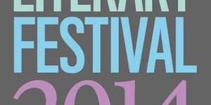 What To See At Hampstead And Highgate Literary Festival