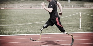 Are You #Ready For The Invictus Games?