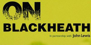 On Blackheath Music Festival Is Finally Happening
