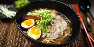 London Food And Drink News: 28 August 2014