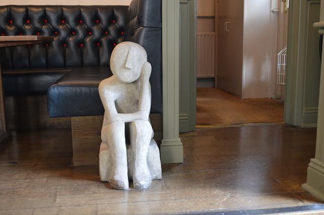 Stonemasons Arms