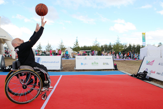 paralympic_anniversary_lowres12.jpg