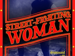 street-fighting-woman