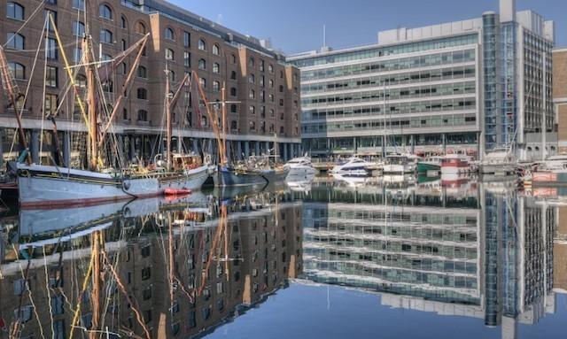 Thames_docks_pic_768_460_90_s_c1