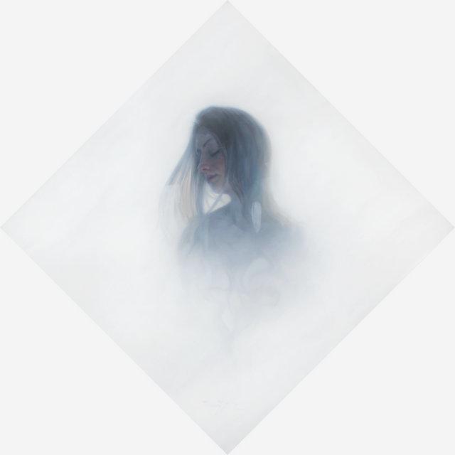 Henrik Uldalen, Bleak. Image courtesy of The Unit and the artist
