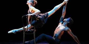 From Havana To Holborn: Ballet Revolución Goes Big In Every Way