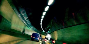 Silvertown Tunnel: Toll Consultation To Be Launched